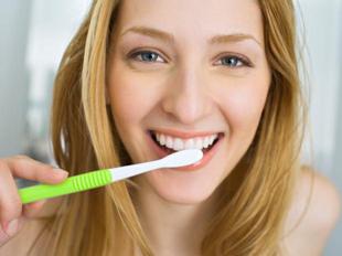 歯周病治療に力を入れていますのイメージ